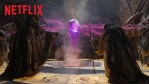 The Dark Crystal: Age of Resistance il teaser trailer della nuova serie Netflix