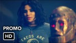 "Doom Patrol: il promo della 1x13 ""Flex Patrol"" introduce Flex Mentallo!"