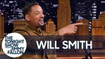 "Aladdin: Will Smith canta in diretta TV ""Un amico come me"""