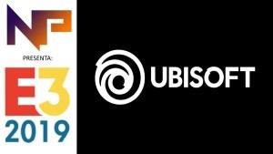 E3 2019 - Conferenza Ubisoft - Diretta Live con Nerdpol