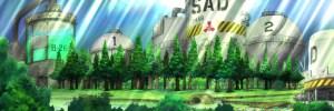 One Piece: rivelato il segreto dietro i frutti SMILE