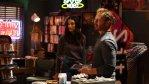 """Swamp Thing 1x02: """"Worlds Apart"""", cosa è successo nel nuovo episodio"""