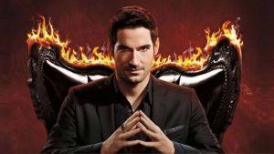 Lucifer: Netflix rinnova la serie con una quinta e ultima stagione