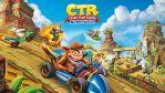 Crash Team Racing Nitro-Fueled: Recensione