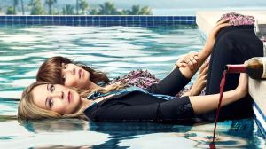 Dead to Me: Netflix rinnova la serie per la seconda stagione