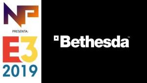 E3 2019 - Conferenza Bethesda - Diretta Live con NerdPool