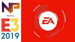 E3 2019 - Conferenza EA - Diretta Live con NerdPool