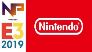 E3 2019 – Conferenza Nintendo Direct – Diretta Live con NerdPool