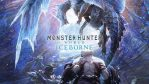 Monster Hunter World: Iceborne - Il secondo Dev. Diary