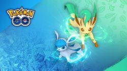 Pokemon Go: in arrivo gli Shadow Pokemon?
