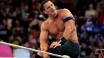 John Cena: il campione medita di lasciare la WWE ?