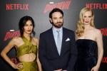 Charlie Cox protagonista di Daredevil si aggiunge agli ospiti in arrivo al LIONSGATES CON