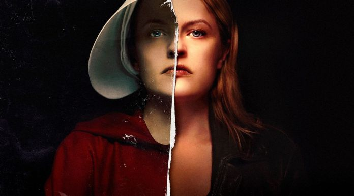 recensione the handmaid's tale 3x04 june