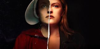 The handmaid's tale 3x05 unknown caller recensione