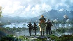 Final Fantasy: Sony e Square Enix al lavoro per una serie tv live-action