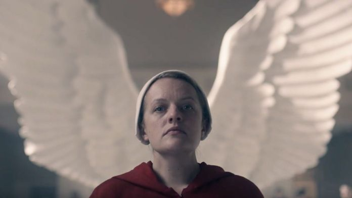 june -The Handmaid's Tale 3