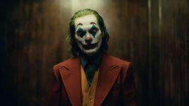 Joker: ecco quanto durerà il film e alcune nuove immagini ufficiali!