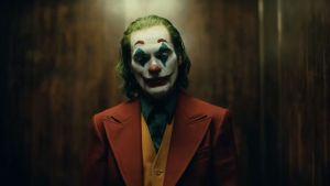 Joker: dopo i test screening trapela in rete la trama del film