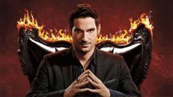 Lucifer 5: novità per il cast dell'episodio musical, ecco chi canterà e la reazione di Tom Ellis a riguardo