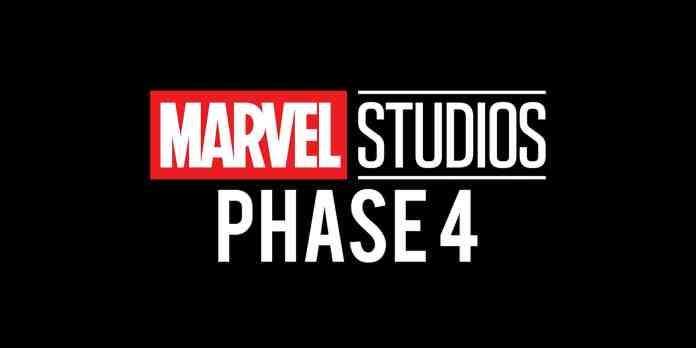Marvel Cinematic Universe: Roger Wardell svela nuovi dettagli sulla Fase 4
