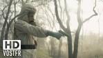 "Fear The Walking Dead 5x03: ""Humbug's Gulch"", il video promo"