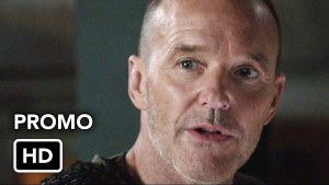 "Agents of S.H.I.E.L.D. 6x07: ""Toldja"", video promo e sinossi"