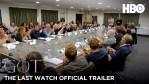 Game of Thrones: The Last Watch, questa sera in onda su Sky