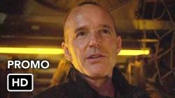 Agents of S.H.I.E.L.D: il video promo della 6x05 mostra le vere intenzioni di Sarge