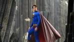 Brandon Routh sarà il Superman versione Kingdom Come di Crisi sulle Terre Infinite