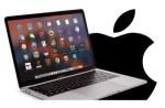 Apple: al lavoro su un aggiornamento di MacBook Pro ?