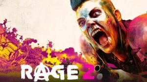Rage 2: facciamo il punto della situazione