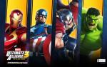 Marvel Ultimate Alliance 3: come sbloccare tutti i personaggi