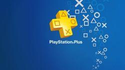 PlayStation Plus Novembre 2019: i giochi gratis per PS4