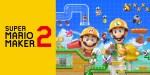 Super Mario Maker 2: scoperto un power up segreto