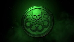 Agents of S.H.I.E.L.D. 7: Jed Whedon anticipa il ritorno dell'Hydra?