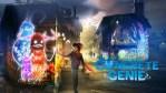 Concrete Genie: data d'uscita e nuovo trailer!
