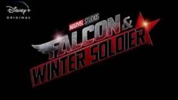 San Diego Comic-Con 2019: ecco i dettagli di The Falcon and the Winter Soldier per Disney+