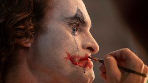 Joker sarà presentato in concorso e in anteprima mondiale alla 76ª Mostra Internazionale D'Arte Cinematografica di Venezia