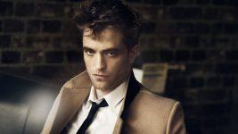 Robert Pattinson: Jaden Smith dice la sua sul nuovo Batman