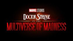 San Diego Comic-Con 2019: data e dettagli di Doctor Strange in the Multiverse of Madness
