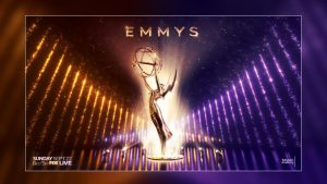 Emmy Awards 2019: tutti i vincitori, trionfo di HBO tra Chernobyl e Game of Thrones