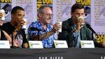 San Diego Comic-Con 2019: tutte le dichiarazioni del cast di Game of Thrones e la polemica sul finale