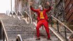 Joker vince il Leone d'Oro a Venezia, ecco tutti i vincitori del Festival