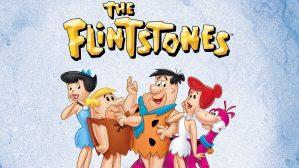 Warner Bros. al lavoro per una serie animata reboot sui Flintstones