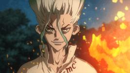 Dr. Stone: Boichi lavorerà ad un manga one-shot dedicato a Zoro di One Piece