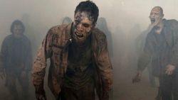 San Diego Comic-Con 2019: annunciati sinossi e regista del nuovo spin-off di The Walking Dead