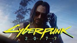 Cyberpunk 2077: le novità ed il tema della religione