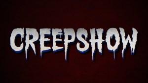 San Diego Comic-Con 2019: ecco il trailer di Creepshow