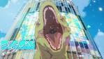 "Toei Animation produce ""Jurassic!"" uno short anime sui dinosauri"