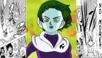 Dragon Ball Super: uno sguardo a  Merus nell'anime